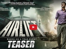 Airlift Teaser1