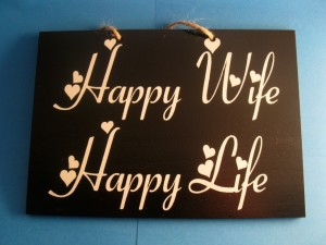 Happy-Wife-Happy-Life-