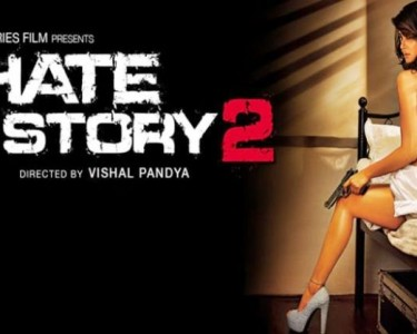 Hate Story 2 Wallpaper