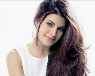 Jacqueline-Fernandez-Latest-Photoshoot-for