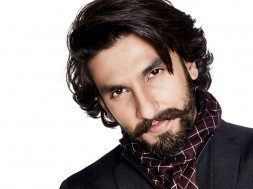Ranveer-Singh-Indian-Actor-Wallpaper