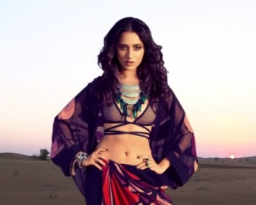 Shraddha-Kapoor-Dreams-come-to-true-vogue-india-april-2014