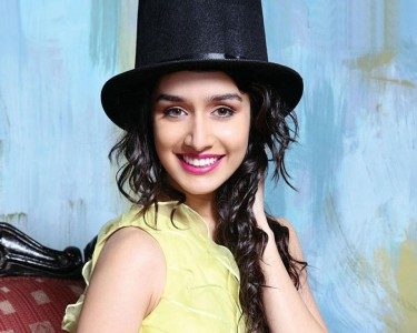 Shraddha-kapoor-Best-HD-Wallpapers-Download-11