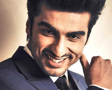 arjun-kapoor-birthday