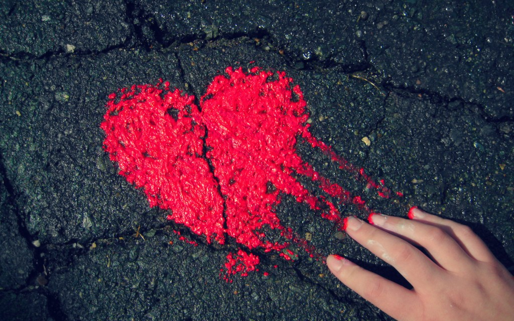 broken_heart_by_sethpda-d4bhjlk