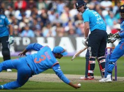 sports-cricket-EnglandvsIndia_8-30-2014_158299_l